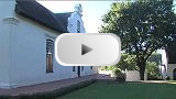 Boschendal Video Clip