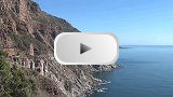 Chapmans Peak Drive Video Clip