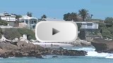 Clifton Beach Video Clip