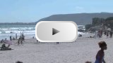 Hermanus Town Video Clip