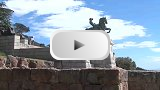 Rhodes Memorial Video Clip